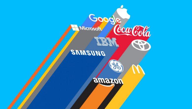 Photo of تعرف الأن على ترتيب أقوى الشركات العالمية