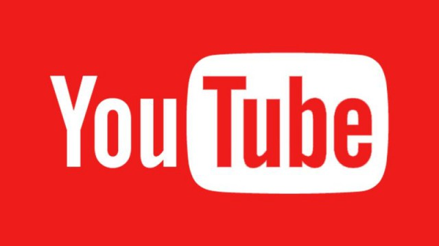 Photo of …التحديثات القادمة لتطبيق يوتيوب قد تأتي بواجهة الوضع الليلي و خاصية التخفي