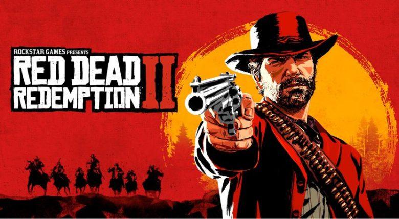 Photo of لعبة Red Dead Redemption 2 توقع ثاني أفضل إطلاق في تاريخ ألعاب الفيديو