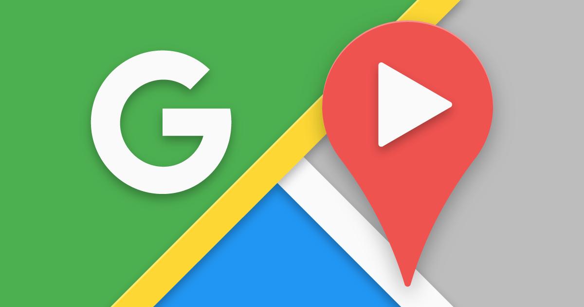 Photo of كيف يمكن لخرائط جوجل معرفة حالة حركة المرور و إقتراحها أفضل الطرق للوصول بسرعة لوجهتنا