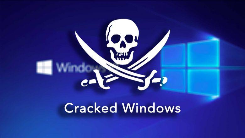 Photo of لماذا شركة مايكروسوفت لا تتخذ إجرائات ضد نسخ الويندوز المقرصنة