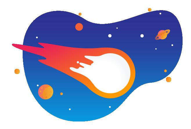 Photo of Cloudflare تعلن عن إطلاق شبكتها الخاصة الإفتراضية، Warp أفضل Vpn من حيث السرعة و الأمان