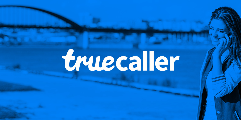 Photo of عاجل | احذف تطبيق Truecaller الأن إن كنت تريد الحفاض على خصوصيتك