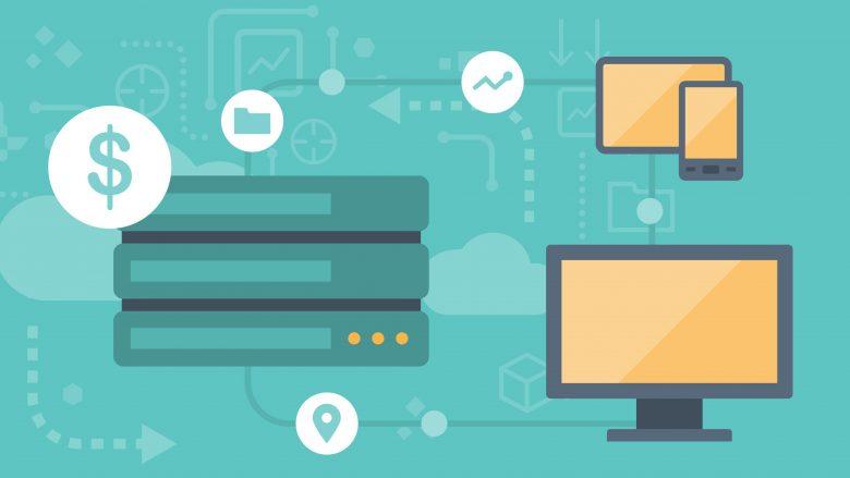 Photo of إستضافة المواقع الإلكترونية | أهم الأشياء التي عليك النظر فيها قبل الإختيار