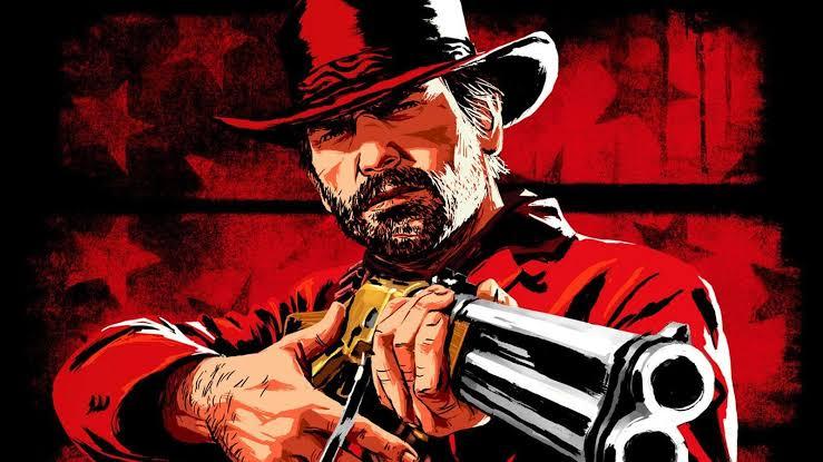 Photo of متطلبات تشغيل لعبة Red Dead Redemption 2 PC